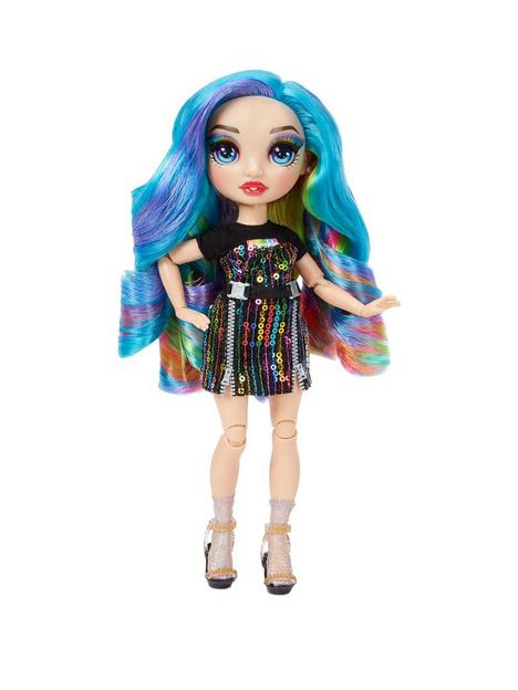 rainbow-high-fashion-dollnbsp--amaya-raine-rainbow