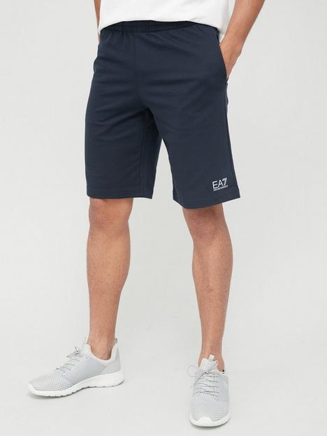 ea7-emporio-armani-core-id-logo-jersey-shorts-navynbsp
