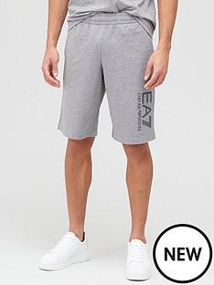 ea7-emporio-armani-visibility-logo-jersey-shorts-grey