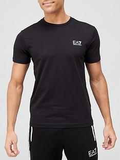 ea7-emporio-armani-core-idnbsplogo-t-shirt-black