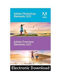 adobe-photoshop-amp-premiere-elements-2021-mac