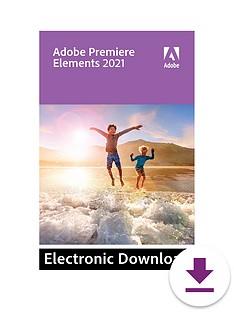 adobe-premiere-elements-2021-mac