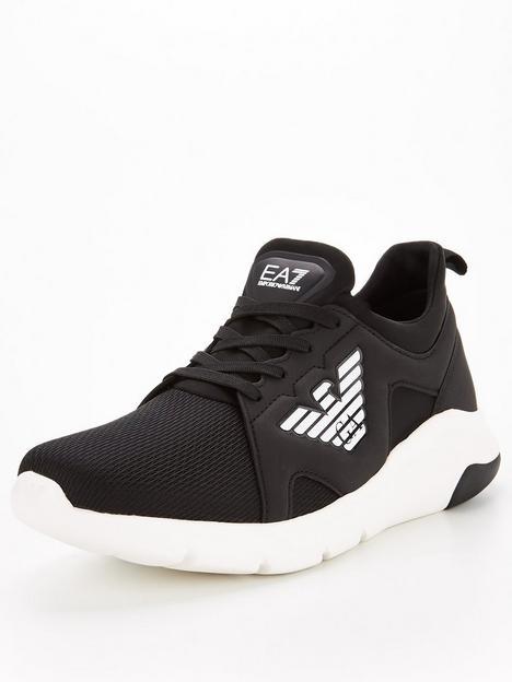 ea7-emporio-armani-ea7-emporio-armani-a-racer-mesh-runner-trainers