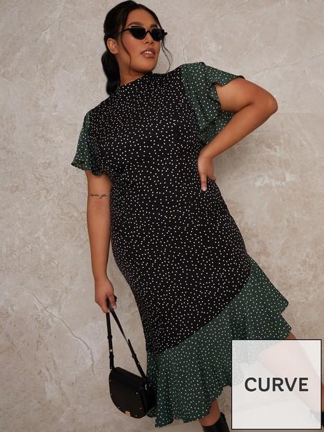 chi-chi-london-curve-chi-chi-curve-moira-dress