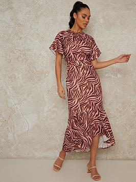 chi-chi-london-amber-dress-pinknbsp