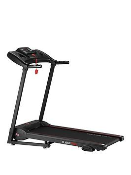 body-sculpture-motorised-manual-treadmill-with-3-section-manual-incline-13-programs