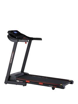 body-sculpture-motorised-manual-treadmill-with-power-incline-16-programs