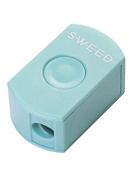 sweed-pencil-sharpener