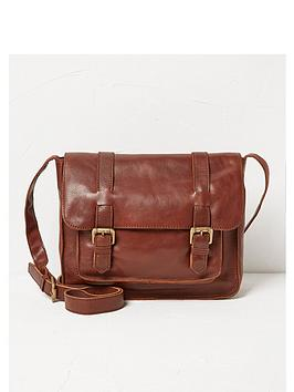fatface-camilla-satchel
