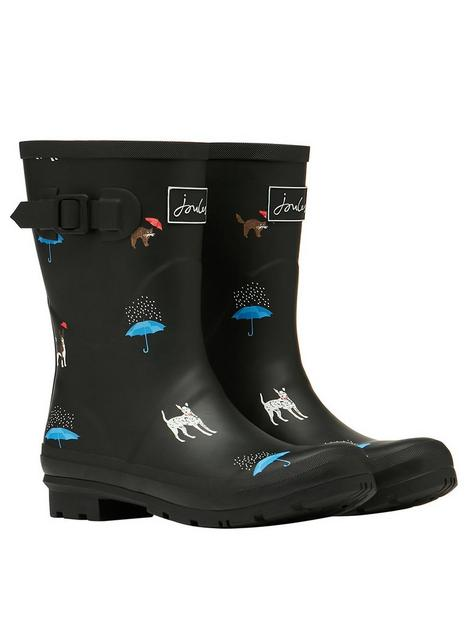 joules-molly-wellies-black