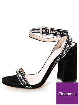 valentino-shoes-heeled-sandal-black
