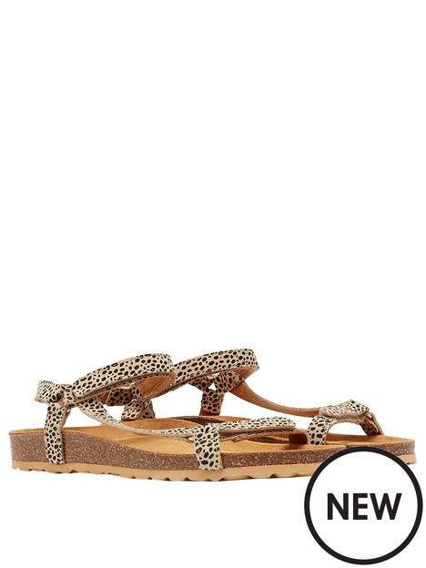 joules-savannah-sandals-brown