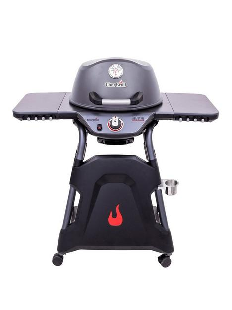 char-broil-140-883-all-star-125-gas-barbecue-grill