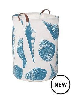 premier-housewares-echo-laundry-bag