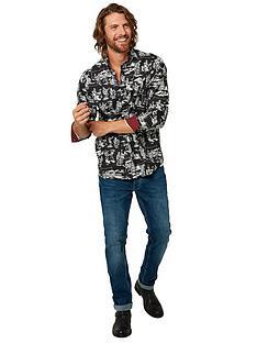joe-browns-dance-all-night-shirt
