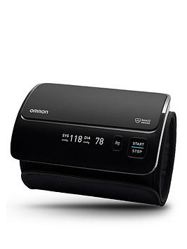 omron-omron-evlov-upper-arm-blood-pressure-monitor-hem-7600t-e