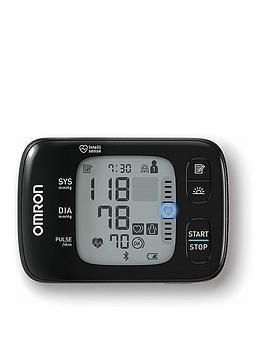 omron-omron-rs7-wrist-blood-pressure-monitor-hem-6232t-e