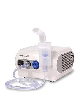 omron-omron-ne--c28p-compressor-nebuliser-ne-c28p-uk