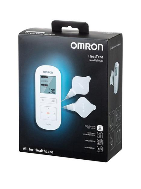 omron-heattens-pain-reliever-hv-f311-e