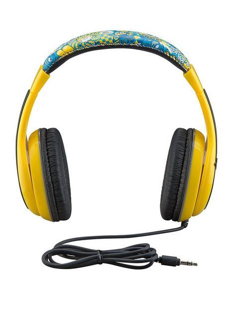 ekids-minions-2-youth-headphones