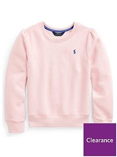 ralph-lauren-girls-sweat-top-pink