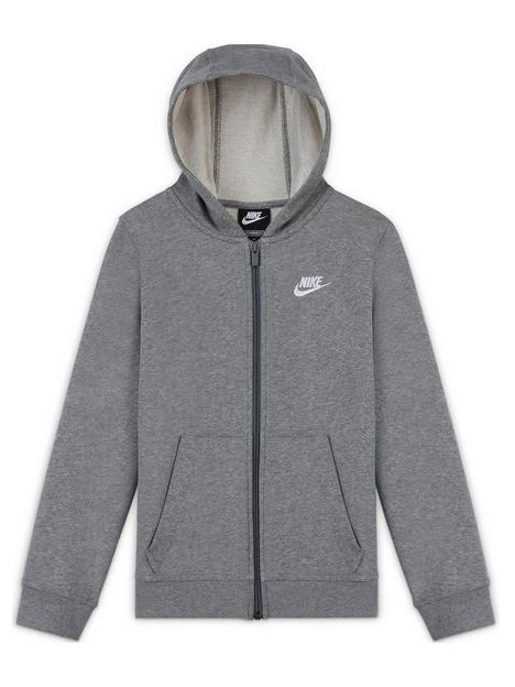 nike-boys-nsw-ft-club-full-zip-jacket-hoody