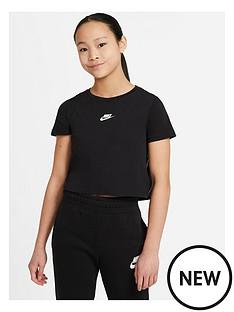 nike-girls-nswnbsprepeat-crop-t-shirt-black