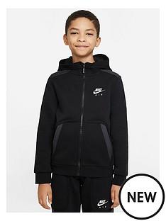 nike-boys-nswnbspnike-air-full-zip-jacket-black