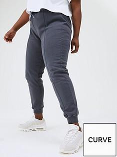 ri-plus-rinbspplus-branded-jogger-black