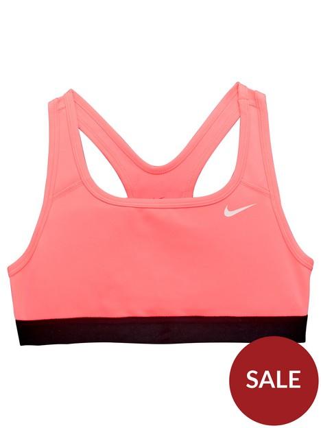 nike-girls-swoosh-bra-pink