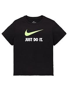 nike-boys-nsw-just-do-itnbspswoosh-t-shirt-black