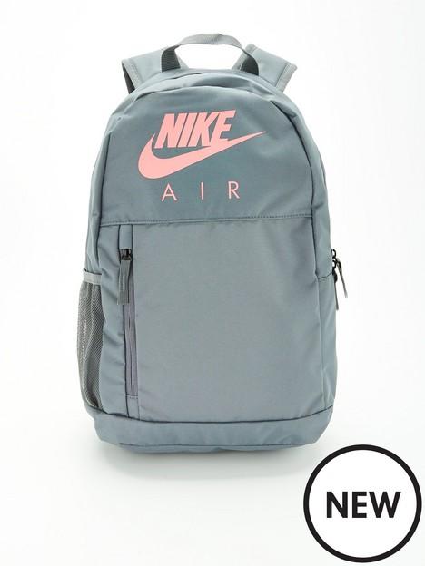 nike-elemental-backpack-grey