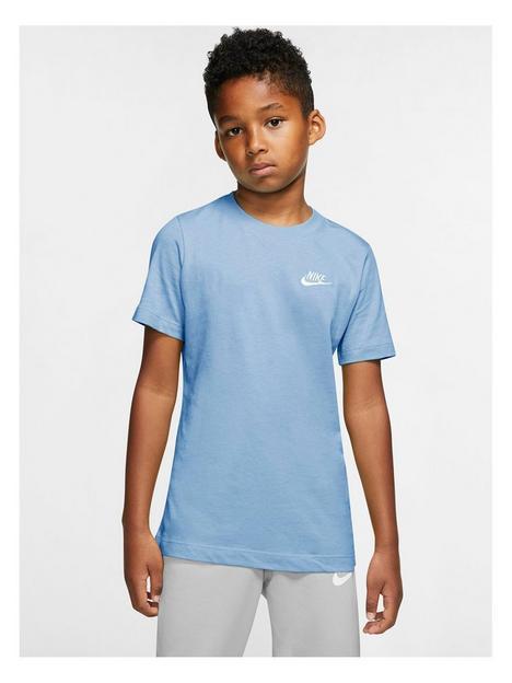 nike-boys-nswnbspembroidered-futura-classic-t-shirt-blue