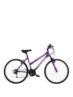 flite-flite-active-18-inch-ladies-hard-tail-bike