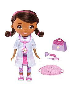 doc-mcstuffins-wash-your-hands
