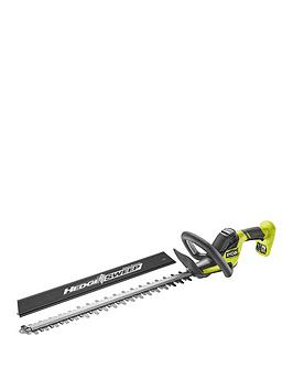 ryobi-ryobi-ry18ht55a-0-18v-one-55cm-hedge-trimmer-bare-tool