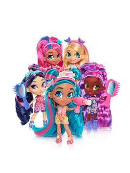 hairdorable-hairdorables-dolls-assortment-series-6