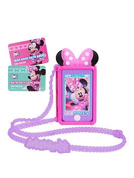 minnie-mouse-chat-with-me-phone-set