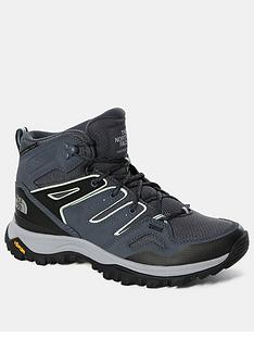 the-north-face-hedgehog-mid-futurelight-boot-greyblack