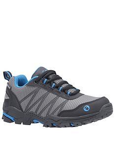 cotswold-littledean-lace-hiker-shoe-blue