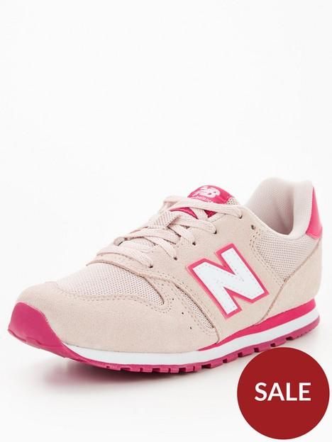 new-balance-junior-girls-373-trainer-pinknbsp