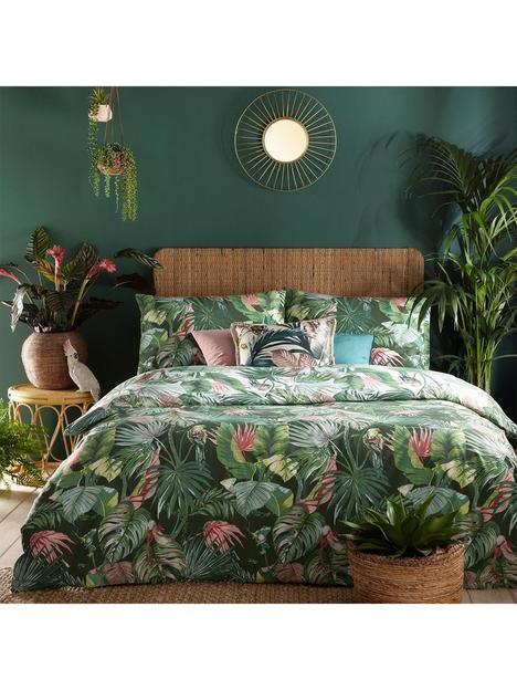 riva-home-amazonia-duvet-cover-setnbsp--green