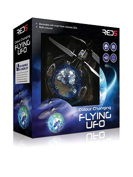 ufo-colour-changing-flyer