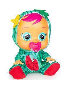 cry-babies-tutti-frutti-mel-watermelon