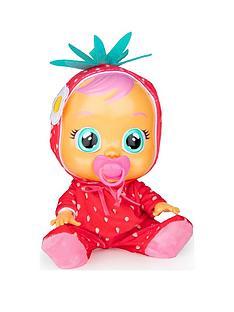 cry-babies-cry-babies-tutti-frutti-ella-strawberry