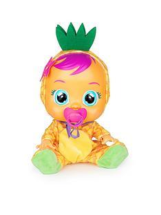 cry-babies-tutti-frutti-pia-pineapple