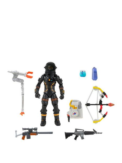 fortnite-6-inchnbsplegendary-series-figure-pack-dark-voyager