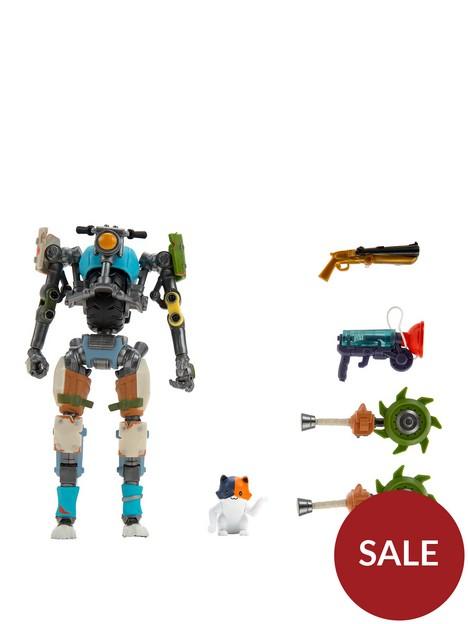 fortnite-fortnite-7-legendary-series-oversized-figure-kit