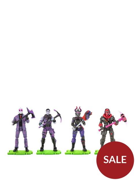 fortnite-4-inch-squad-mode-4-figure-pack-dark-legends
