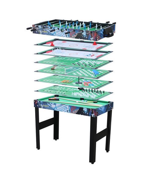 solex-12-in-1-multi-function-games-table